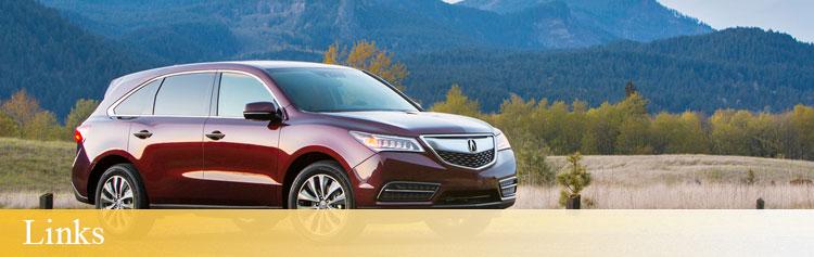 Honda North American Procurement